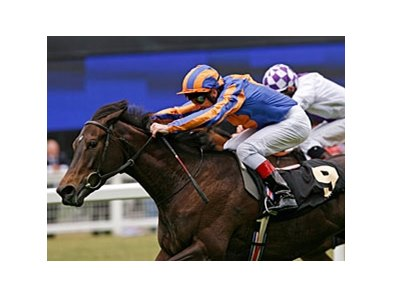 "Lillie Langtry dominates the Coronation Stakes.<br><a target=""blank"" href=""http://www.bloodhorse.com/horse-racing/photo-store?ref=http%3A%2F%2Fpictopia.com%2Fperl%2Fgal%3Fprovider_id%3D368%26ptp_photo_id%3D9072564%26ref%3Dstory"">Order This Photo</a>"