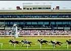 Virginia Racing Has Legislative Wish List