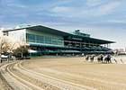 Aqueduct Cancels Feb. 22 Card