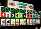 Breaking Down the Arlington Million