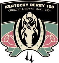 Two Impediments to Also-Eligible List for Derby