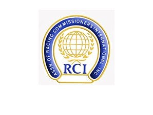 Bowlinger Among RCI Award Recipients