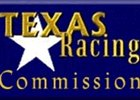 Texas Agency Ready for First Breeders' Cup