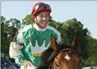 Afleet Alex and Jeremy Rose remain a team for run at roses.