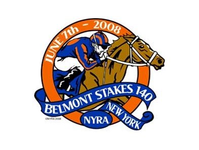 NYRA officials are expecting a field of nine for the June 7 Belmont Stakes (gr. I).
