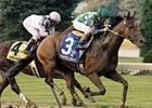 "Perfect Drift won the Kentucky Cup Classic in 2003.<br><a target=""blank"" href=""http://www.bloodhorse.com/horse-racing/photo-store?ref=http%3A%2F%2Fpictopia.com%2Fperl%2Fgal%3Fprovider_id%3D368%26ptp_photo_id%3D6059126%26ref%3Dstory"">Order This Photo</a>"
