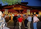 Keeneland September Yearling Sale