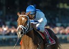 "Lawyer Ron wins Woodward.<br><a target=""blank"" href=""http://www.bloodhorse.com/horse-racing/photo-store?ref=http%3A%2F%2Fpictopia.com%2Fperl%2Fgal%3Fprovider_id%3D368%26ptp_photo_id%3D2178603%26ref%3Dstory"">Order This Photo</a>"