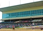 Live Racing At Aqueduct Canceled Dec. 1