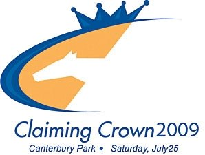 Claiming Crown Pre-Entries Stand at 72