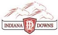 Indiana Downs Posts 28% Hike in Total Handle