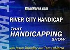 That Handicapping Show: Nov. 20 (Video)