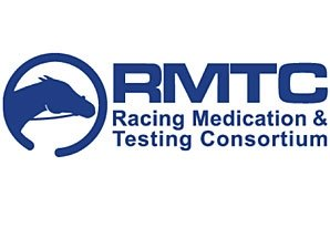 RMTC Has Plan for Drug-Testing Standards
