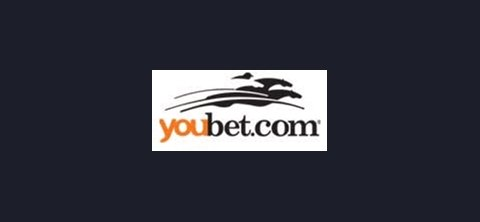 youbet.com Youbet.com Has Deal to Buy Tote Company - BloodHorse
