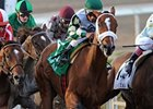 Mucho Macho Man a Gift of the Heart