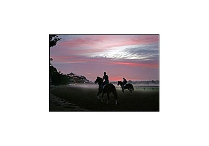 "Saratoga<br><a target=""blank"" href=""http://www.bloodhorse.com/horse-racing/photo-store?ref=http%3A%2F%2Fpictopia.com%2Fperl%2Fgal%3Fprovider_id%3D368%26ptp_photo_id%3D1969012%26ref%3Dstory"">Order This Photo</a>"