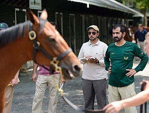 F-T Saratoga Select Sale Outlook Is Bright