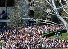 Keeneland Spring to Offer Over $4M in Stakes