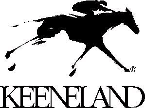 New Stake to Debut at Keeneland