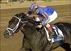 "<a href=""http://www.exclusivelyequine.com/ee.asp?PI=P11-1279""target=""_blank;"">Bandini runs off to victory in Blue Grass Stakes.</a>"