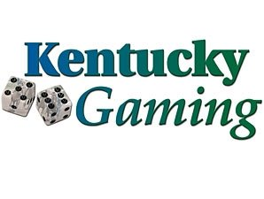 Racetrack Slots Plan Offered in Kentucky