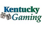 An amendment for the Kentucky casino bill failed to pass out of committee Feb. 26.