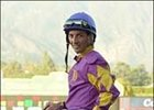 Jockey Aaron Gryder Hits 3,000-Win Mark
