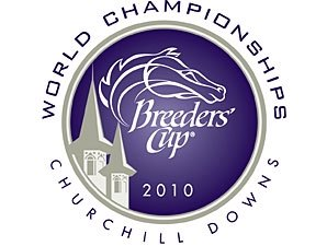 Back to the Dirt: Compelling Breeders' Cup