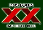 Dos Equis New Breeders' Cup Sponsor