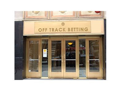 otb betting in fords nj library