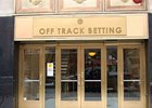 Off Track Betting