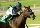 Baffert Leaves Foes Crying After 7th Oak Leaf Win