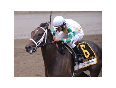 "Fabulous Strike<br><a target=""blank"" href=""http://www.bloodhorse.com/horse-racing/photo-store?ref=http%3A%2F%2Fpictopia.com%2Fperl%2Fgal%3Fprovider_id%3D368%26ptp_photo_id%3D8394613%26ref%3Dstory"">Order This Photo</a>"