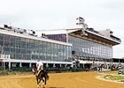Pimlico Sets Stakes; 'Special' Returns