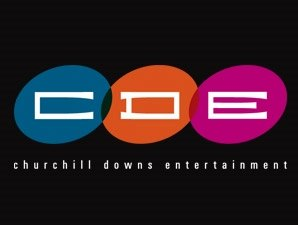 Churchill Downs Unveils 2010 Music Festival