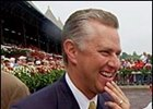 2004 Eclipse Trainer: Todd Pletcher