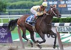 "Kensei will carry top weight of 121 pounds in the Jerome.<br><a target=""blank"" href=""http://www.bloodhorse.com/horse-racing/photo-store?ref=http%3A%2F%2Fpictopia.com%2Fperl%2Fgal%3Fprovider_id%3D368%26ptp_photo_id%3D8298531%26ref%3Dstory"">Order This Photo</a>"