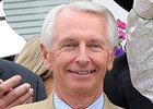 Beshear Budget Calls for Racetrack Gaming