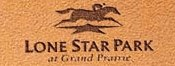 Citing Business Downturn, Lone Star Park Slashes Purses