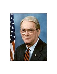 Sen. Jim Bunning, to speak at breeders' dinner.