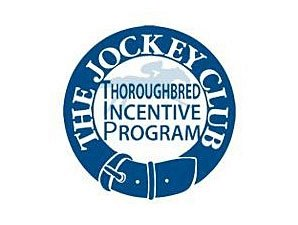 Thoroughbred Incentive Program Renewed