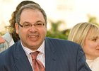Bank Seeks Receiver; Zayat Files Counterclaim