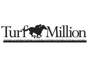 Calder Launches Turf Million