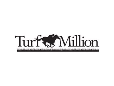 The inaugural Calder Turf Million will take place April 26.