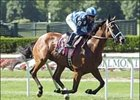 "New York Stakes winner Makderah has high hopes for Glens Falls.<br><a target=""blank"" href=""http://www.bloodhorse.com/horse-racing/photo-store?ref=http%3A%2F%2Fpictopia.com%2Fperl%2Fgal%3Fprovider_id%3D368%26ptp_photo_id%3D1506438%26ref%3Dstory"">Order This Photo</a>"