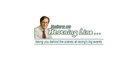 Evan Hammonds reports from Churchill Downs, beginning Monday of Derby Week.
