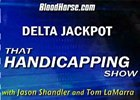 That Handicapping Show: Dec. 5 (Video)