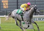 Silver Timber Chops Down Jaipur Foes