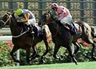 Hong Kong Jockey Club Fines Jockey Childs