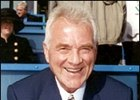 Frank Stronach committed Magna's tracks to NTRA for two years.